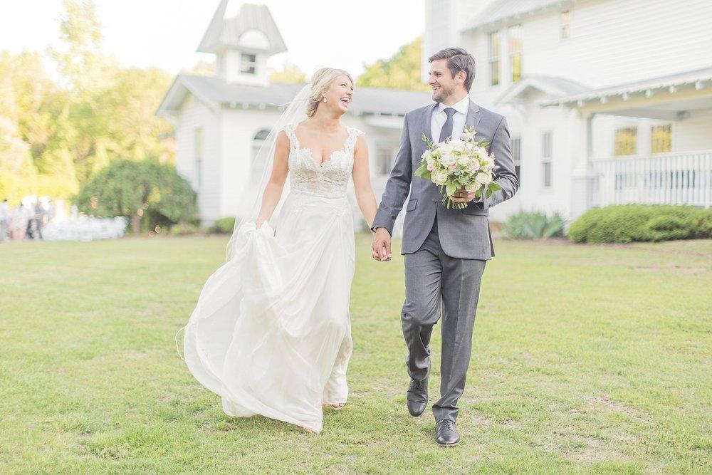 mississippi-wedding-photographer_0015.jpg