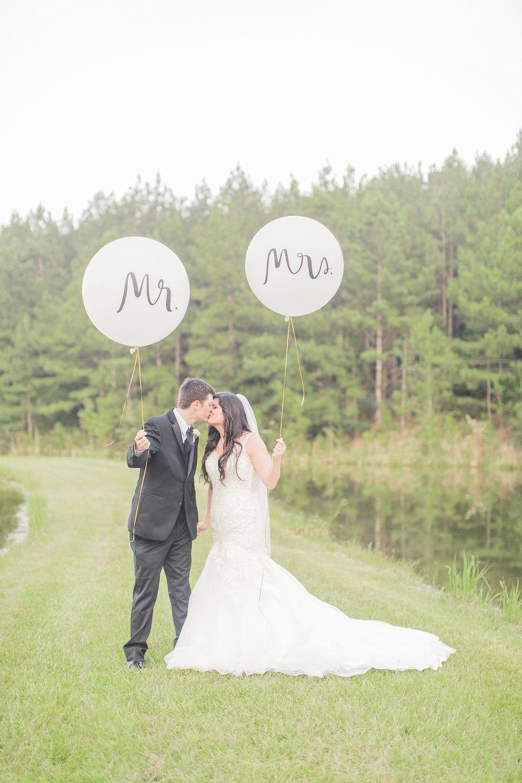 mississippi-wedding-photographer_0016.jpg