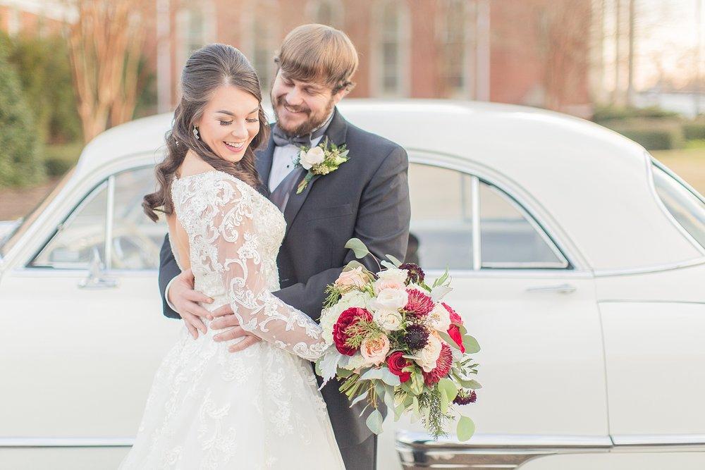 mississippi-wedding-photographer_0021.jpg