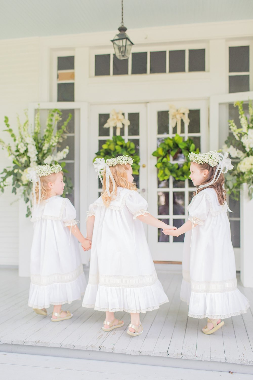 mississippi-wedding-photographer_0020.jpg