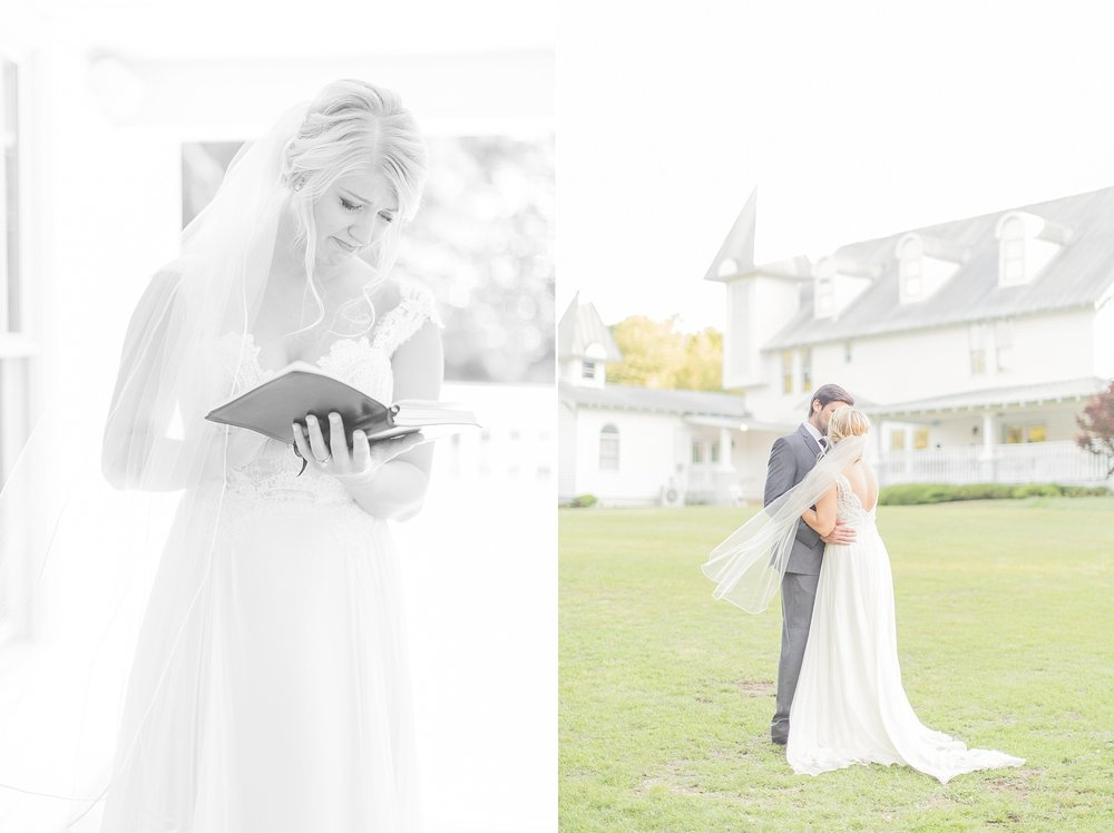 mississippi-wedding-photographer_0028.jpg