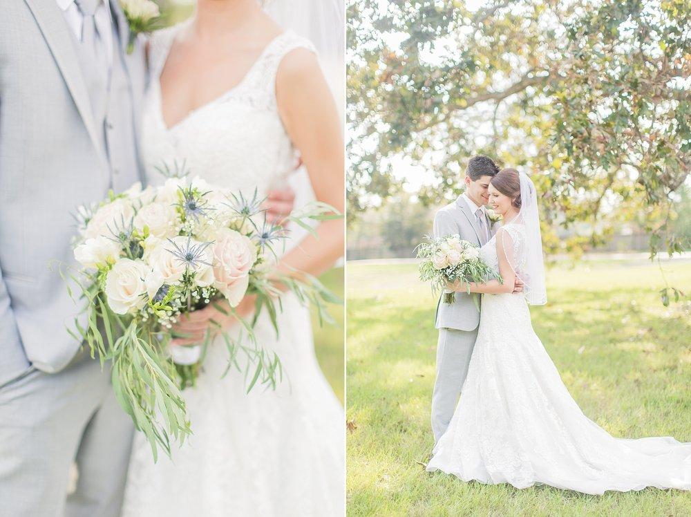 mississippi-wedding-photographer_0034.jpg