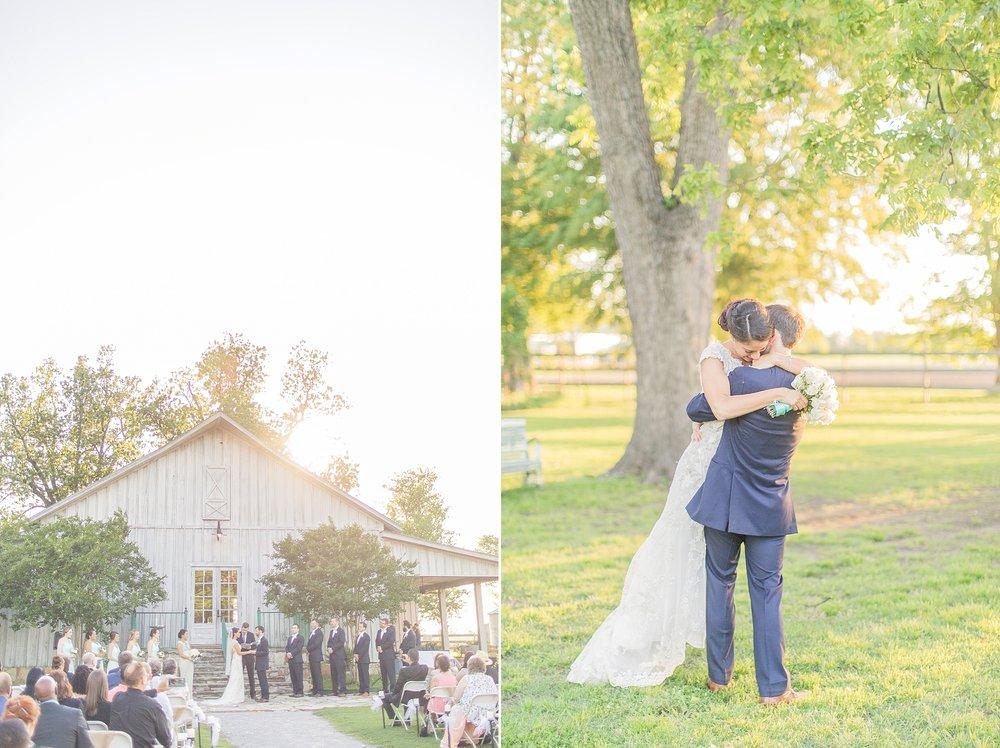 mississippi-wedding-photographer_0039.jpg