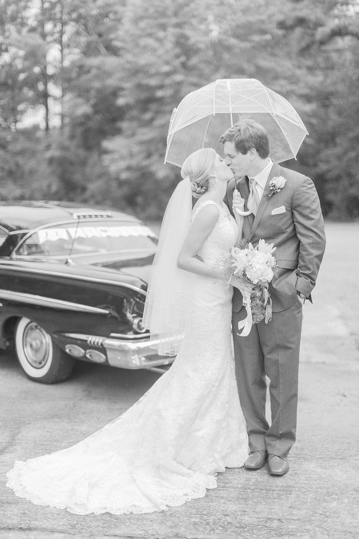 mississippi-wedding-photographer_0040.jpg
