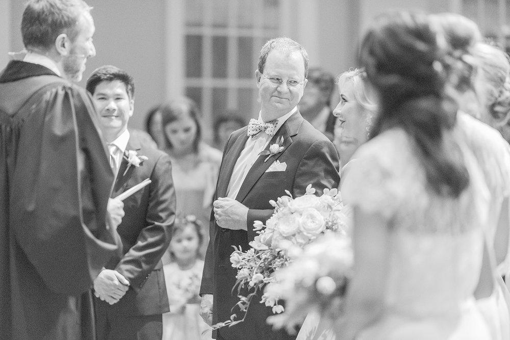 mississippi-wedding-photographer_0042.jpg