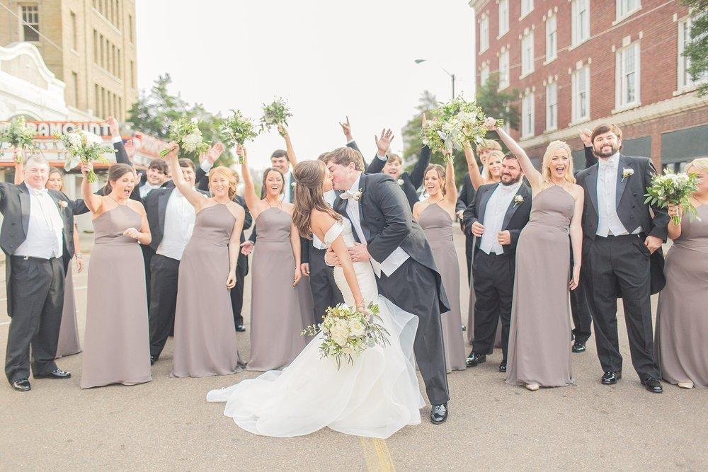 mississippi-wedding-photographer_0046.jpg