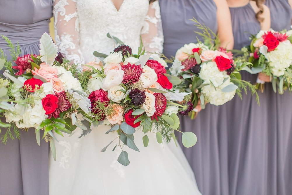 mississippi-wedding-photographer_0048.jpg