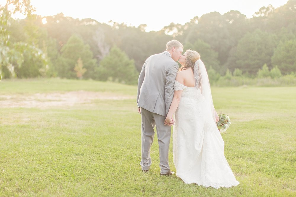 mississippi-wedding-photographer_0050.jpg
