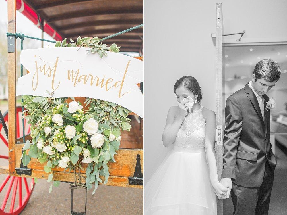mississippi-wedding-photographer_0049.jpg