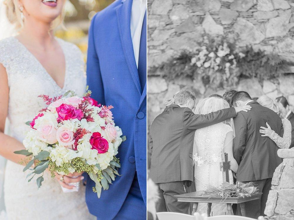 mississippi-wedding-photographer_0053.jpg