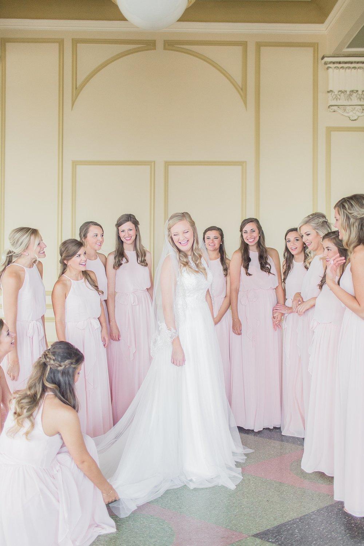 mississippi-wedding-photographer_0051.jpg