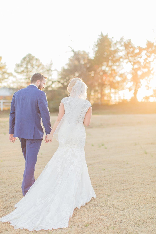 mississippi-wedding-photographer_0054.jpg