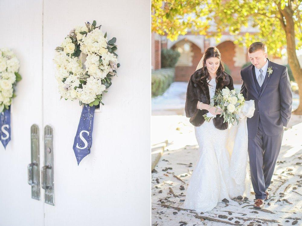 mississippi-wedding-photographer_0058.jpg