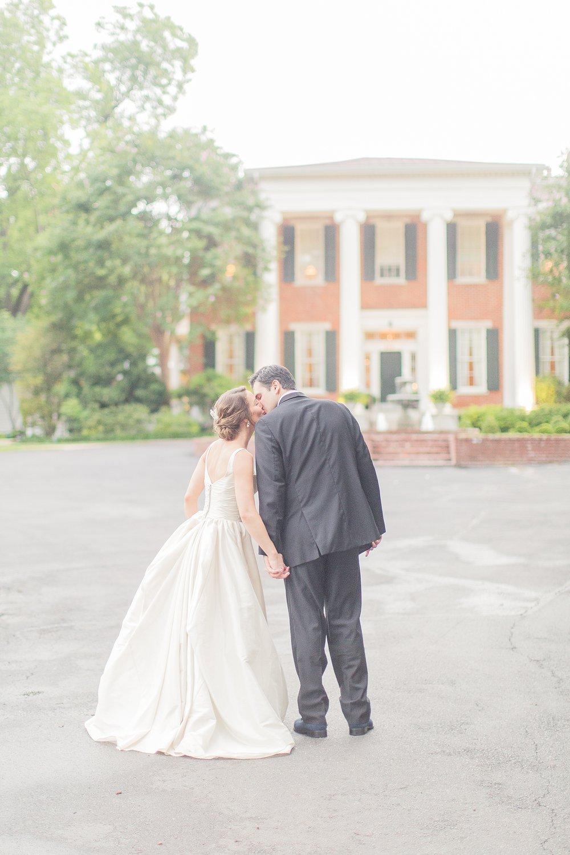 mississippi-wedding-photographer_0059.jpg