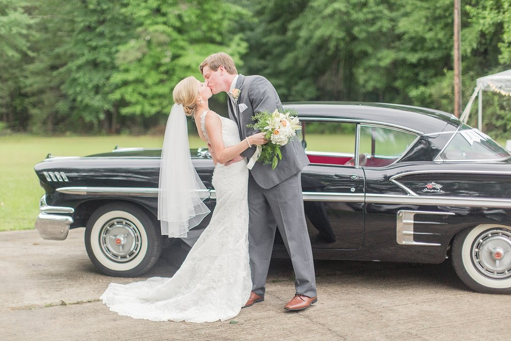 mississippi-wedding-photographer_0062.jpg