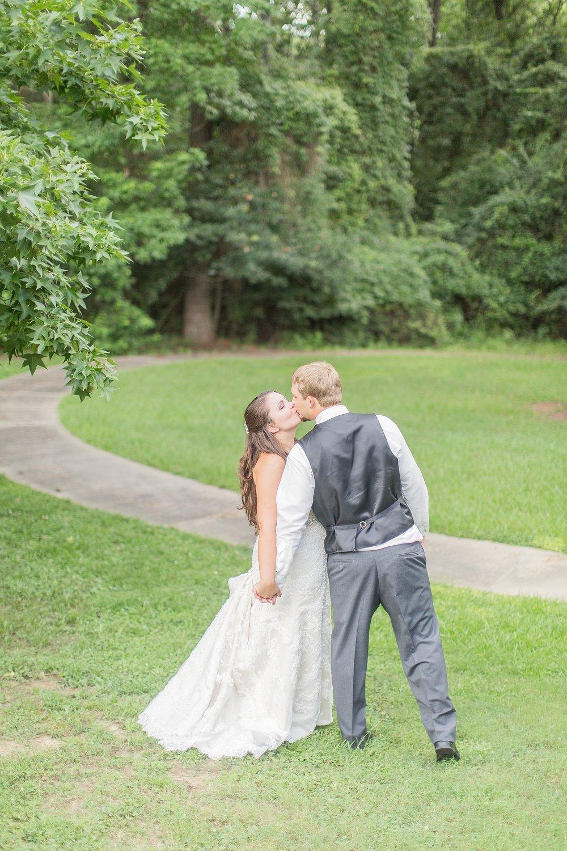 mississippi-wedding-photographer_0061.jpg