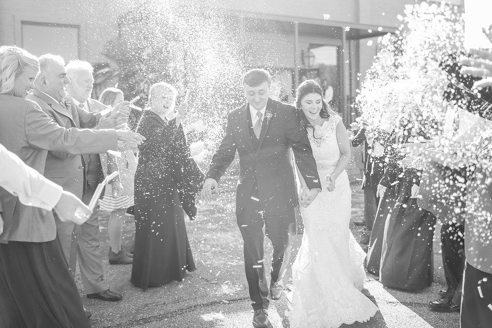 mississippi-wedding-photographer_0065.jpg