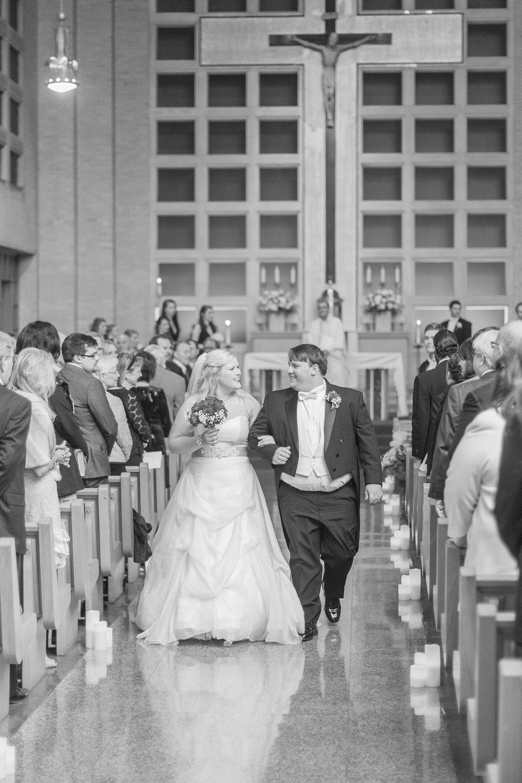 vicksburg-mississippi-winter-wedding-bb-club_0058.jpg