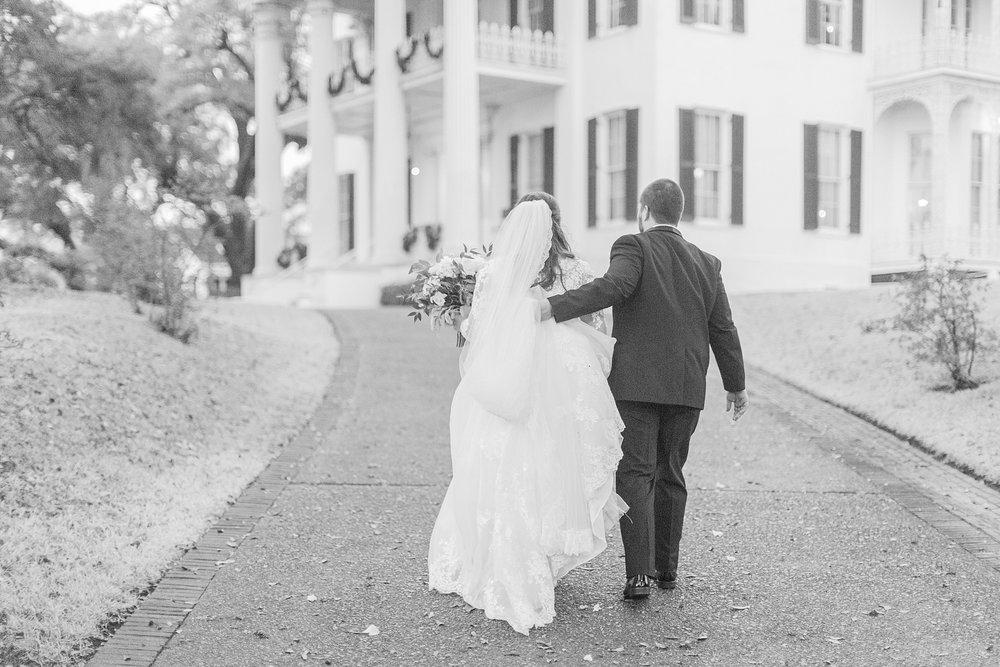 natchez-mississippi-southern-wedding-stanton-hall_0069.jpg