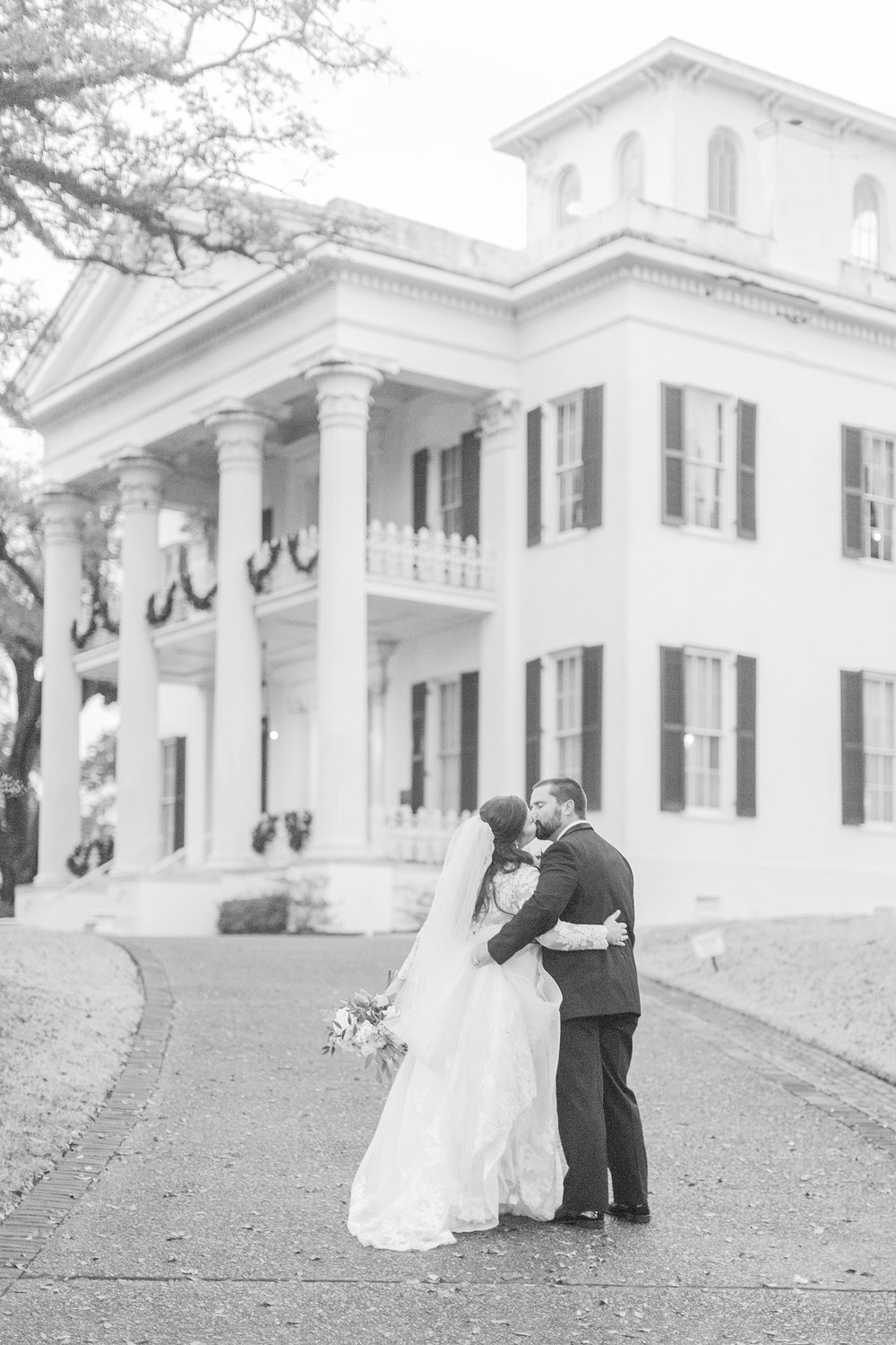 natchez-mississippi-southern-wedding-stanton-hall_0070.jpg