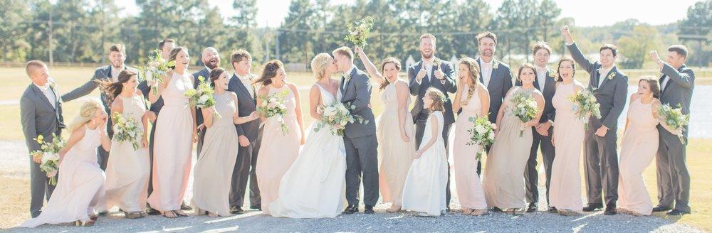 mississippi-wedding-photographer