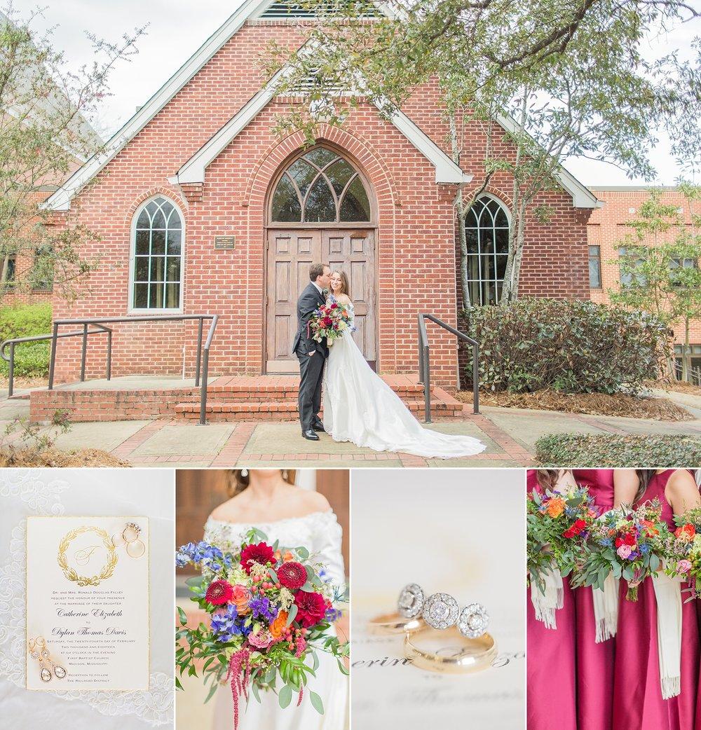 madison-mississippi-colorful-wedding_0001.jpg