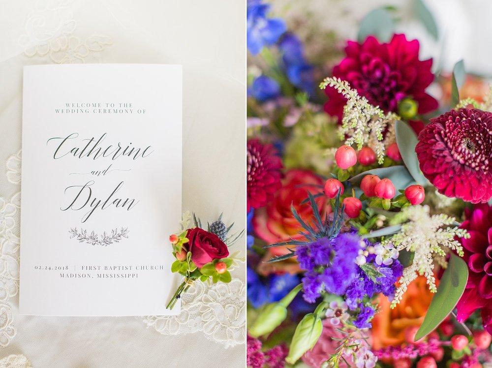 madison-mississippi-colorful-wedding_0003.jpg