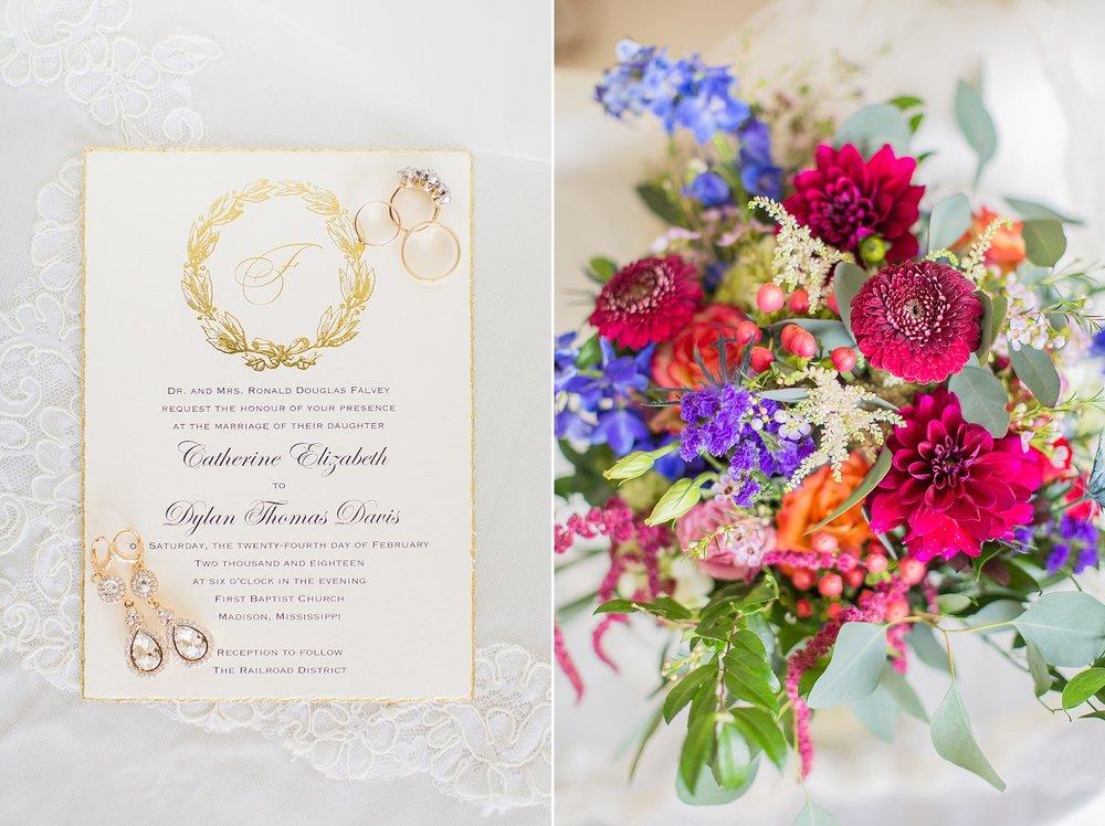 madison-mississippi-colorful-wedding_0005.jpg