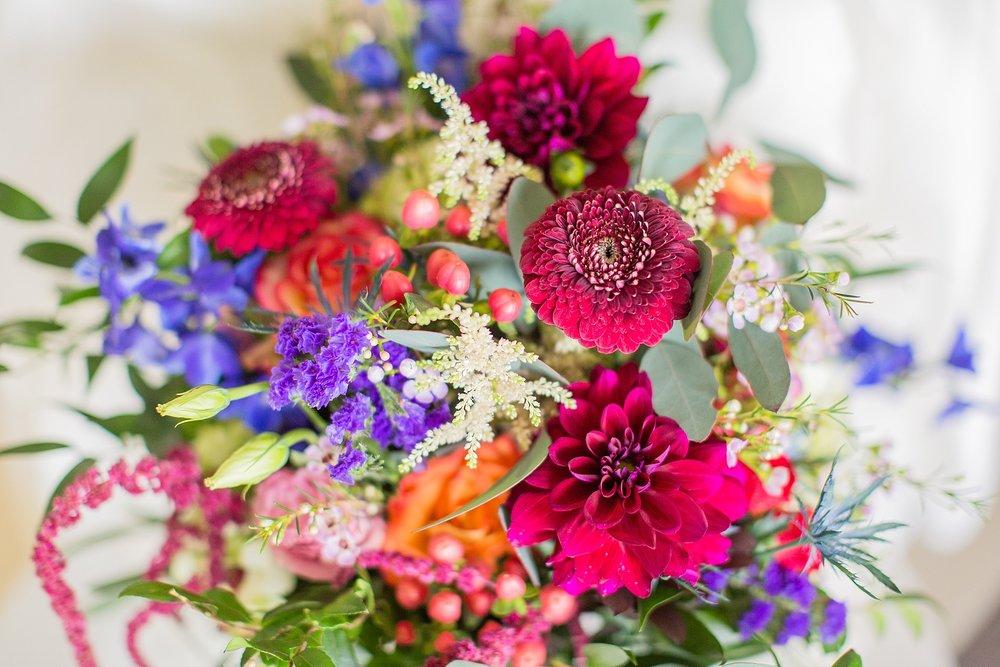 madison-mississippi-colorful-wedding_0008.jpg