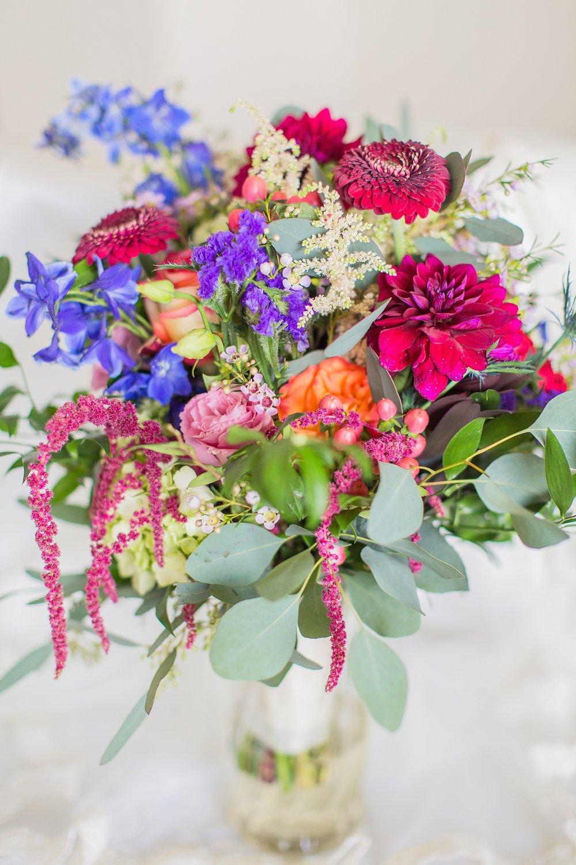 madison-mississippi-colorful-wedding_0012.jpg