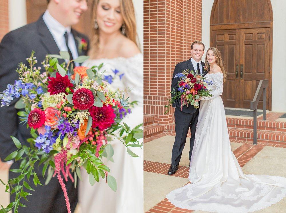 madison-mississippi-colorful-wedding_0025.jpg