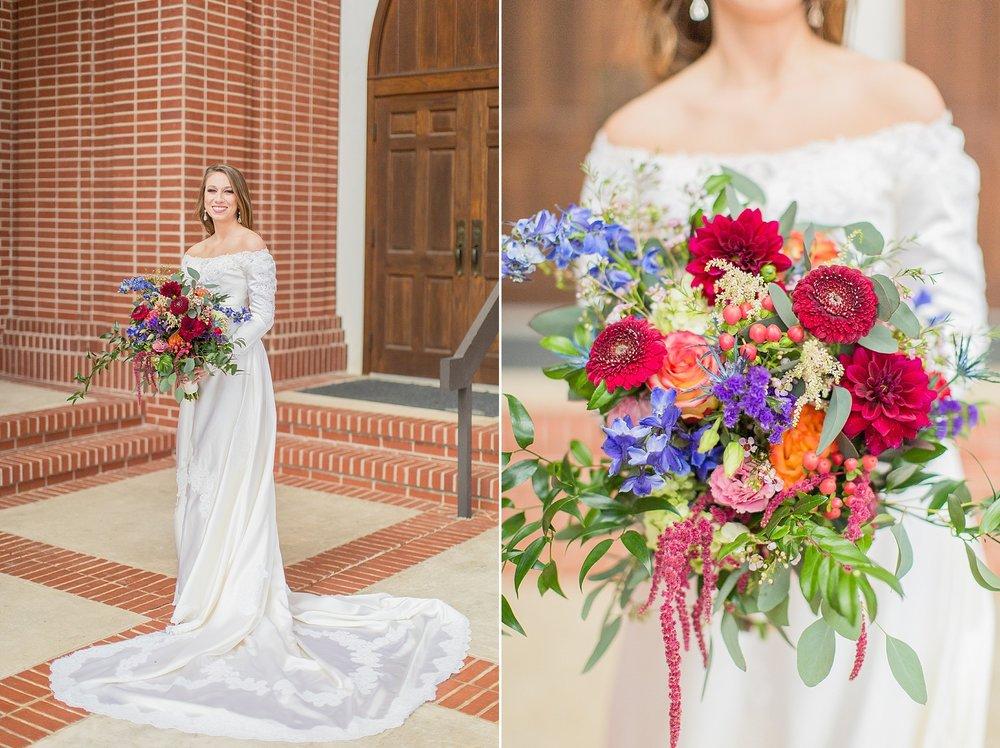 madison-mississippi-colorful-wedding_0027.jpg