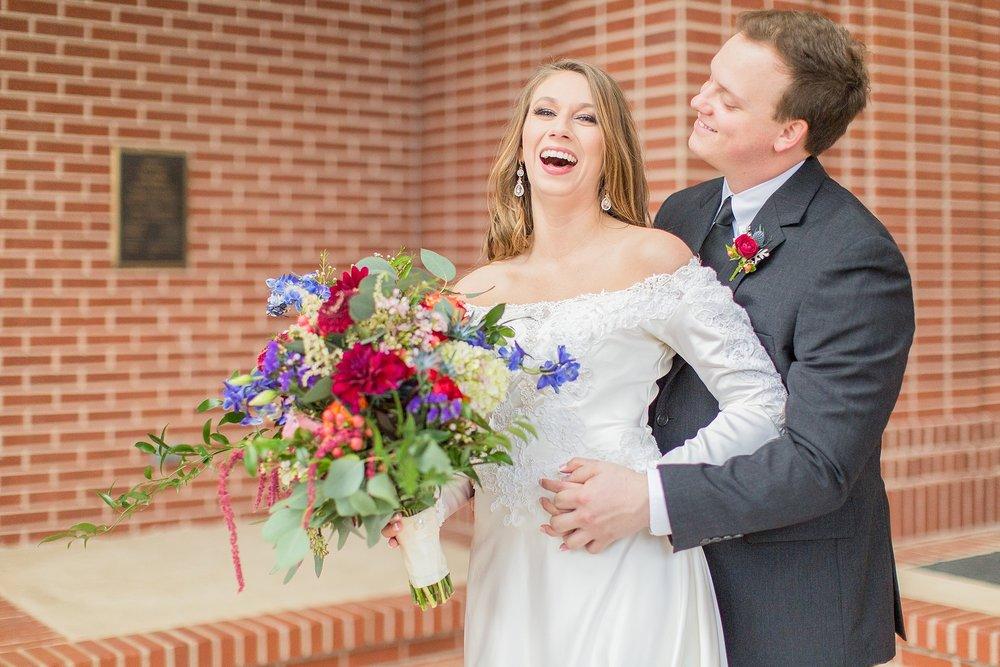 madison-mississippi-colorful-wedding_0029.jpg