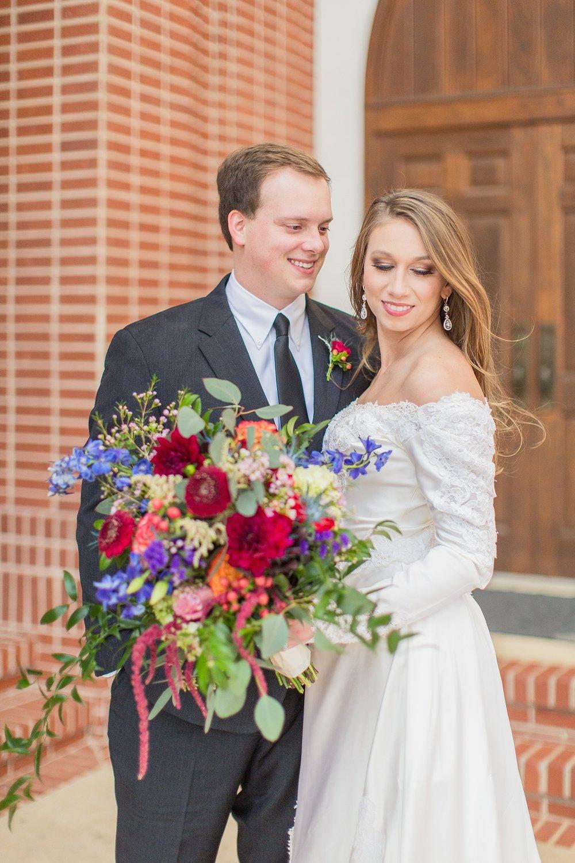 madison-mississippi-colorful-wedding_0028.jpg