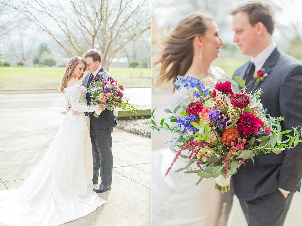madison-mississippi-colorful-wedding_0033.jpg