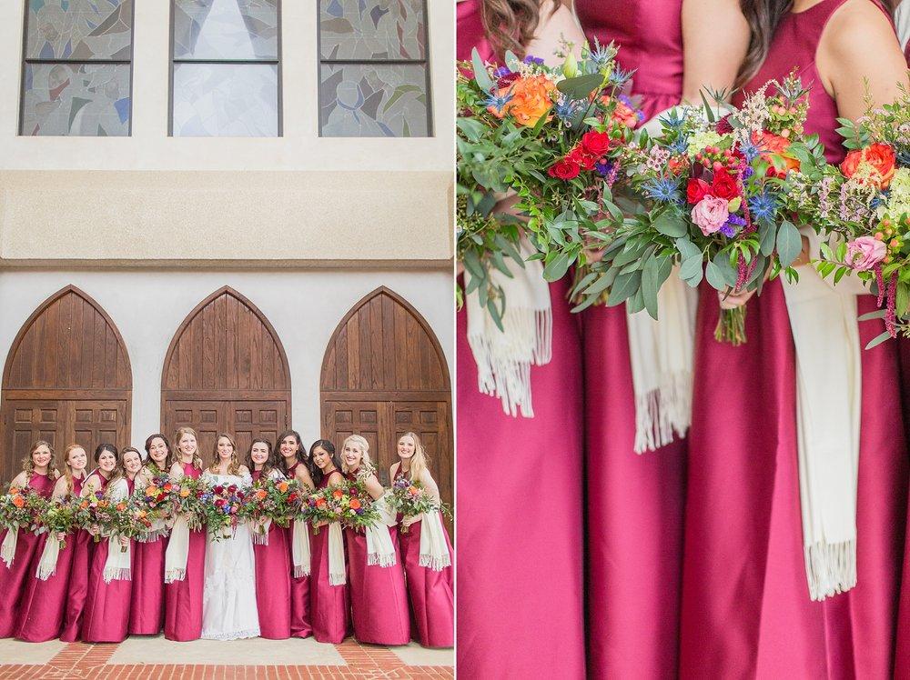 madison-mississippi-colorful-wedding_0045.jpg