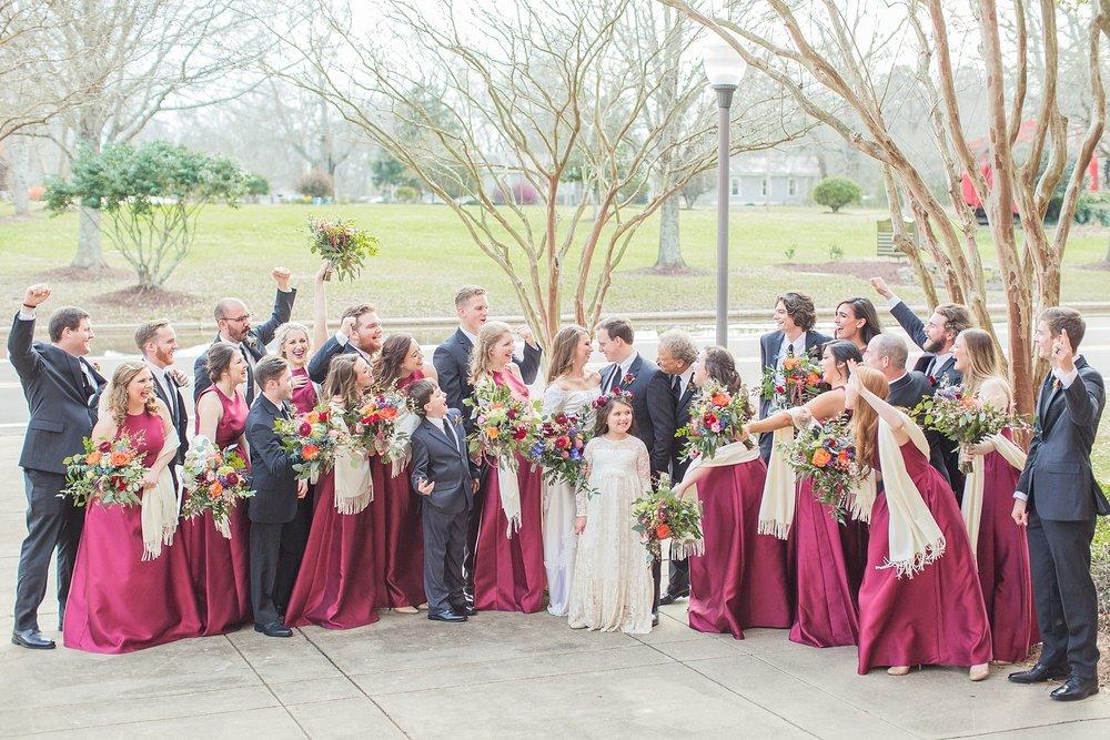 madison-mississippi-colorful-wedding_0046.jpg