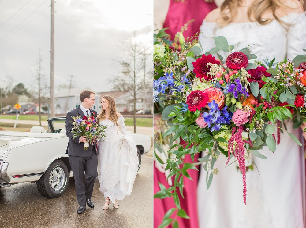 madison-mississippi-colorful-wedding_0047.jpg