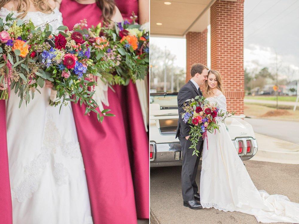 madison-mississippi-colorful-wedding_0051.jpg