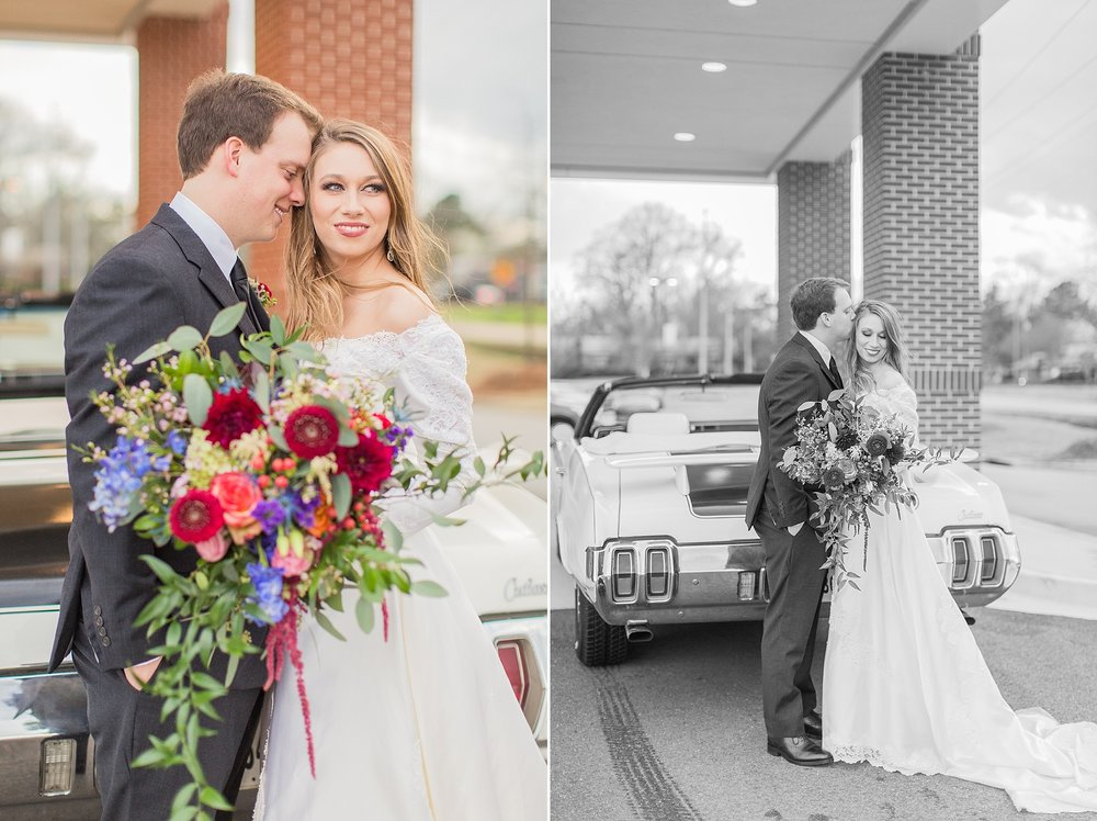 madison-mississippi-colorful-wedding_0053.jpg