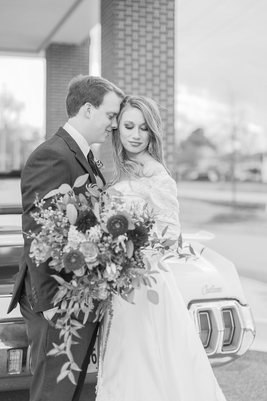 madison-mississippi-colorful-wedding_0054.jpg