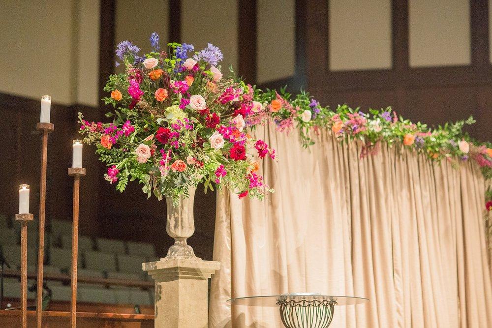 madison-mississippi-colorful-wedding_0057.jpg