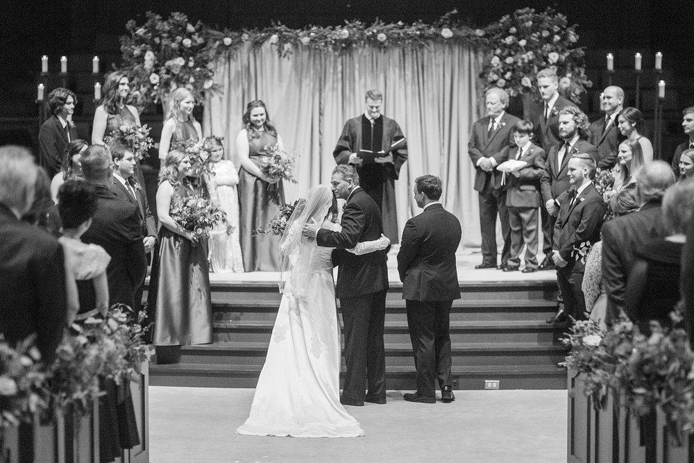 madison-mississippi-colorful-wedding_0062.jpg
