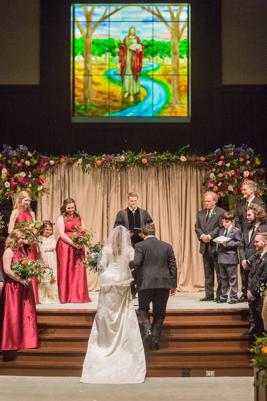 madison-mississippi-colorful-wedding_0063.jpg