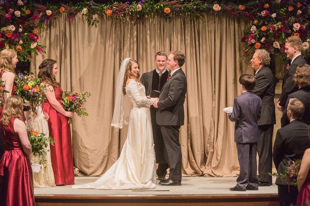 madison-mississippi-colorful-wedding_0068.jpg