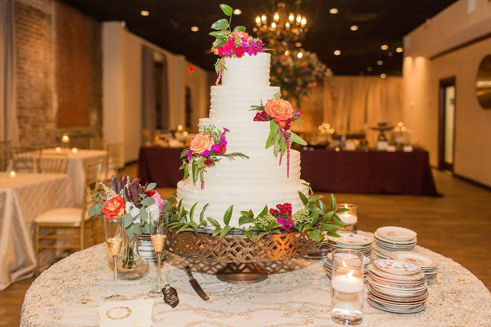 madison-mississippi-colorful-wedding_0074.jpg