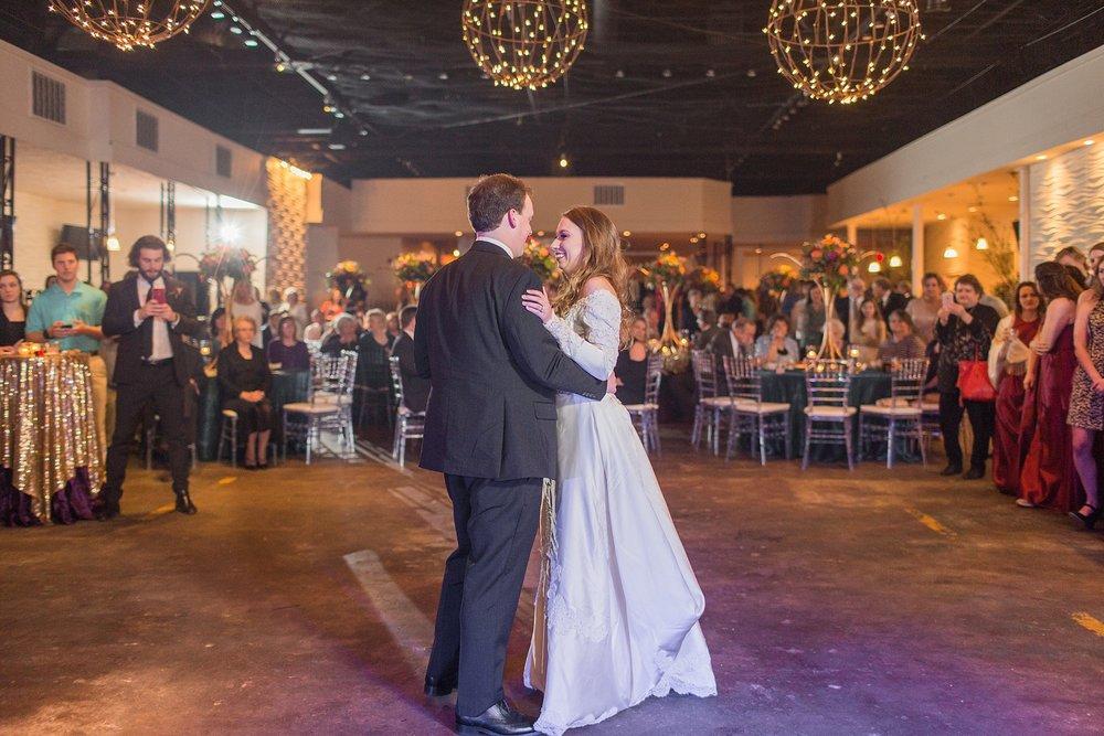 madison-mississippi-colorful-wedding_0080.jpg