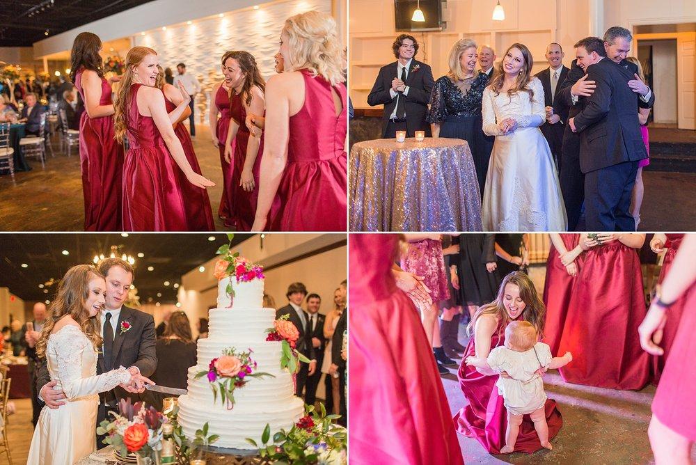 madison-mississippi-colorful-wedding_0091.jpg
