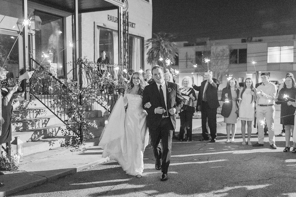 madison-mississippi-colorful-wedding_0094.jpg