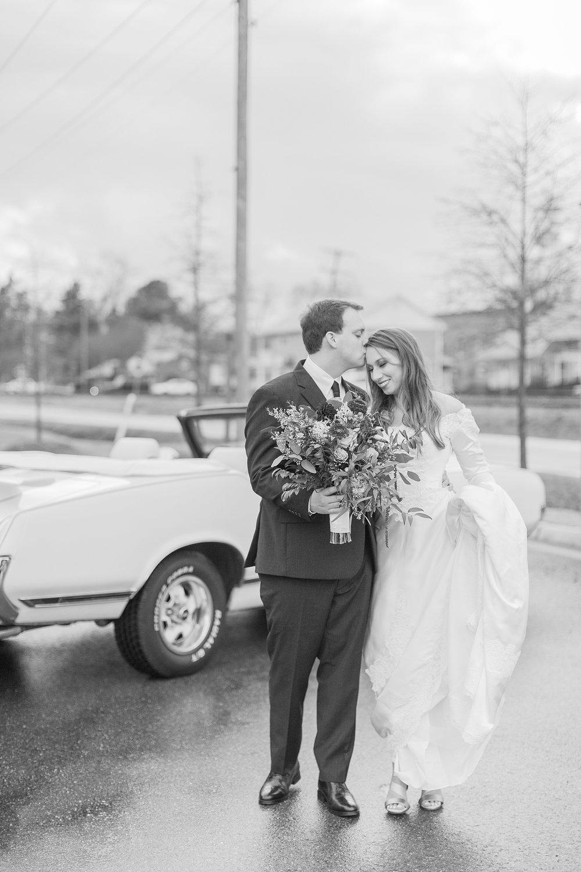 madison-mississippi-colorful-wedding_0095.jpg
